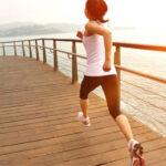 Moda na bieganie