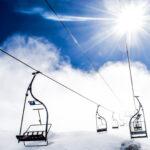 Najlepsze ośrodki narciarsko snowboardowe