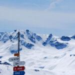 Najlepsze ośrodki ski&snb