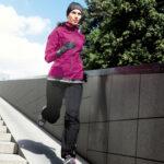 Moda biegacza – w co zainwestować?