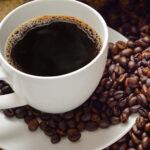 Kawa w pigułce