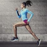 Trening HIIT – szybkie spalanie w krótkim czasie