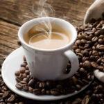 Kawa a kawa, czyli co tak naprawdę pijemy
