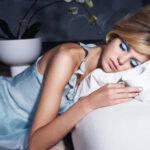 Piękniej podczas snu