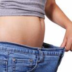 Alternatywny sposób odżywiania- dieta przemienna