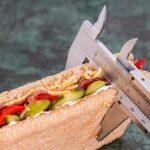 Czy warto iść do dietetyka? Doradzamy