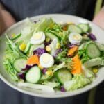 Dieta kopenhaska- wyzwanie czy głupota?