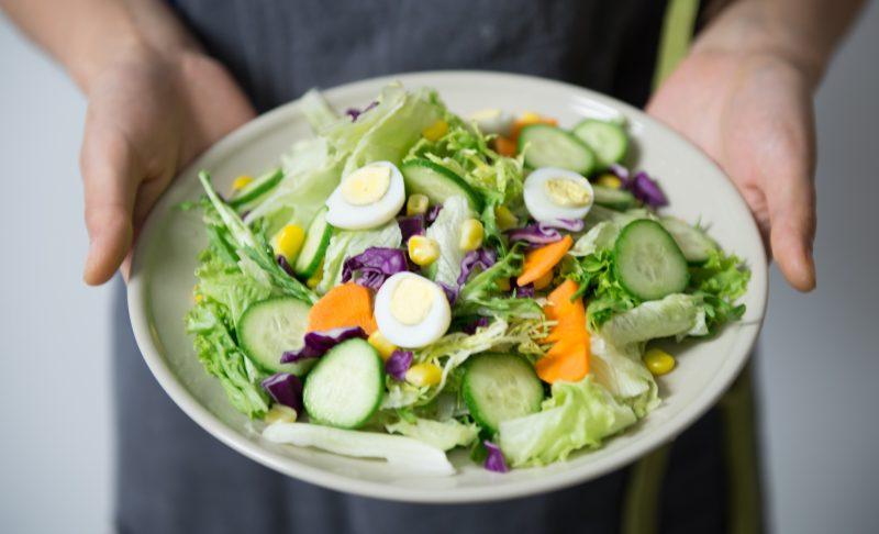 Dieta Kopenhaska Zasady Efekty Oraz Opinie Poradyfit