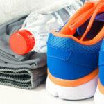 Jakie buty wybrać na siłownię?