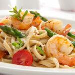 Romantyczna kolacja – proste przepisy aby zaskoczyć drugą połówkę