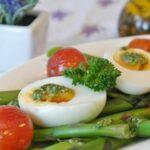 Na czym polega dieta endomorfika?