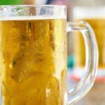 Piwo a cholesterol
