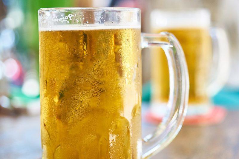 beer 2303201 960 720