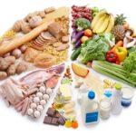 Zasady diety ubogoresztkowej. Produkty zalecane i przeciwwskazane