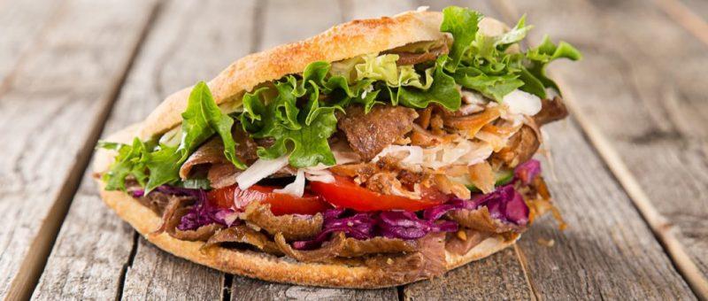 elk kebab hejt