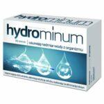 Hydrominium