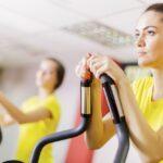 Po jakim czasie widać efekty regularnych ćwiczeń?