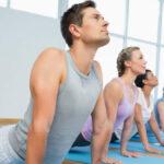 Pilates i jego zbawienny wpływ na kręgosłup