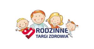 logo targi