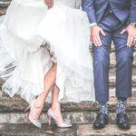 Co wyznać podczas spowiedzi przedślubnej?