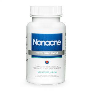 nonacne e1502224242818