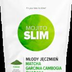 Mojito Slim – postaw na zdrowie i świetną sylwetkę!