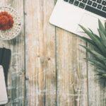 Dziennik odchudzania – 3 powody, dlaczego warto go prowadzić
