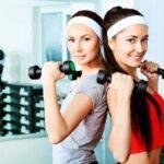 Co to są ćwiczenia izolowane?