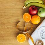 Odchudzające jedzenie – 5 przykładów najbardziej popularnych produktów
