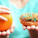 Jak zapobiegać  otyłości?