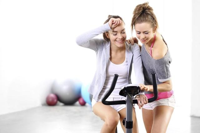 trening kardio w domu przykladowe cwiczenia 3352450