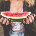 Dieta arbuzowa – wskazania i przeciwwskazania