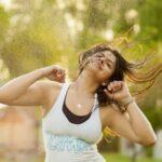 Zumba – sposób na odchudzanie