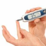 Spadek cukru we krwi – powód do zmartwienia