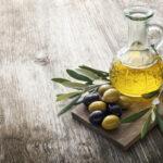 Dieta Szangri – La – na czym polega i jak ją stosować?
