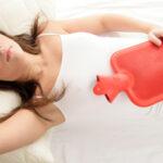 Zapalenie pęcherza moczowego – objawy, przyczyny i domowe sposoby