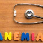 Anemia – przyczyny i leczenie