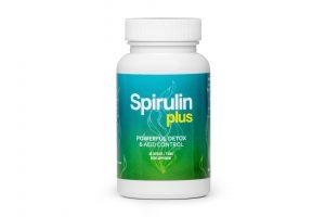 SpirulinPlus pro5 e1506404801235