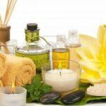 Cudowna aromaterapia – czyli kilka słów o tym jak wybrać odpowiedni olejek eteryczny?