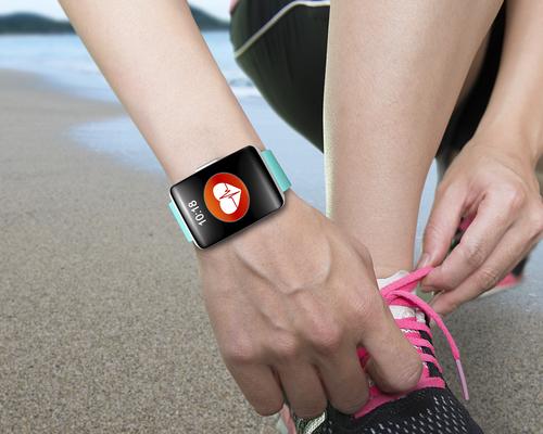 bieganie z pulsometrem problemy3