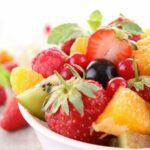 Dieta Diamondów – zasady,efekty, jadłospis