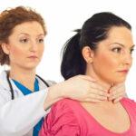Co powoduje nadmiar estrogenów?