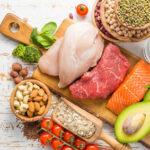 Dieta Arthura Agatstona – na czym polega?