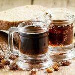 Zbawienne działanie kwasu chlebowego – jak go zrobić domowymi sposobami?