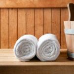 Sauna po treningu – czy warto ją stosować?