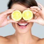 Maść z witaminą A – jakie niesie ze sobą korzyści?