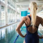 Jak pływanie wpływa na Twoje mięśnie!