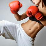 Jaki sport walki wybrać? Rodzaje i zalety