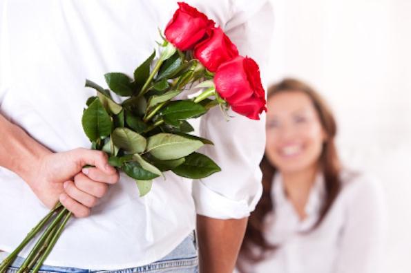 Czy Znasz Symbolikę Kwiatów I Znaczenie Ich Kolorów Poradyfit