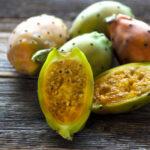 Opuncja figowa na odchudzanie